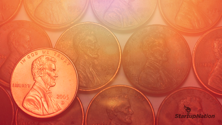"How to Avoid the ""Shiny Penny"" Marketing Mentality"